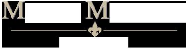 Motta Madeira